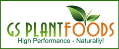 Organic and natural Plant Foods and Fertilizers |